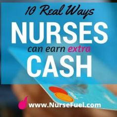 To be successful as a nurse, you must master important nursing concepts. If you understand these 8 concepts you'll be on your way to passing your NCLEX! Nursing Exam, Nursing Assessment, Cardiac Nursing, Nursing School Notes, Nursing Career, Nursing Tips, Nursing School Scholarships, Nursing Students, Nursing Schools