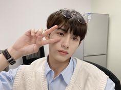 Nct 127, Johnny Lee, Nct Winwin, May 7th, Cute Faces, Taeyong, Jaehyun, Nct Dream, Daniel Wellington