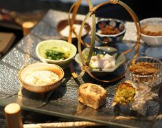 #Kaiseki meal ( #懐石料理 ) at wa亭風こみち  an #onsen #resort ( #温泉旅館 ) in #Atami  #Japan ( #日本 #熱海 ). #WorldTraveler #Travelingram #Instafood  #l4l #l4like #like4like #f4f #f4follow #follow4follow #f4fback #followforfollow by toyssamurai