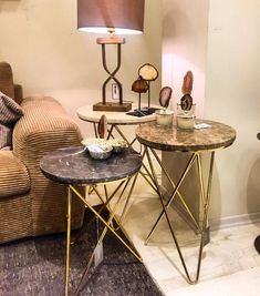 A Contemporary Apartment Between Modern Design and Antique Treasures Decor, Furniture, Table Furniture, Luxury Furniture, Marble Coffee Table, Iron Furniture, Table, Home Decor, Coffee Table
