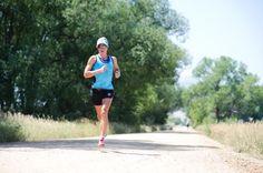 The most important run workouts for triathletes / via Triathlete Magazine