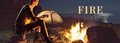 PITTA - The Holistic Highway