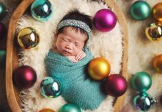 Los Angeles and Orange County Newborn Photographer   Busy with Babies…