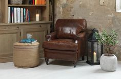 Cairo stol, chair, armchair, suppleringsstol, fagmøbler