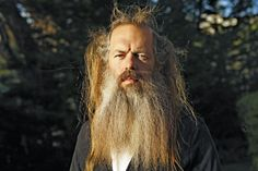 Rick Rubin got Black Sabbath to return to its roots. He crashed Kanye's new album in 15 days. From Def Jam to Adele, the hit-maker gets intimate about his last 30 years—and how he's about to make history. Kanye New Album, Kanye West Yeezus, Austin Kleon, Def Jam Recordings, Being Good, Human Emotions, Black Sabbath, Record Producer, The Beatles