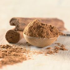 Vietnamese Cinnamon from King Arthur Flour. Seriously the best cinnamon I've ever had...
