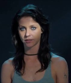 Christiana Ubach | A Garota da Moto - Nova Série do SBT