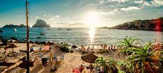 Balearen - Mallorca, Ibiza und Co., alle Reisetipps auf einen Blick!