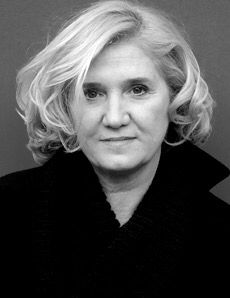 Ana Wagener Actors & Actresses, Cinema, Films, Stars, Film Director, Black And White, Portraits, Actresses, Celebrity
