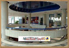 SANTANDERhotelpalaciodelmarsantander027✯ -Reservas: http://muchosviajes.net/oferta-hoteles
