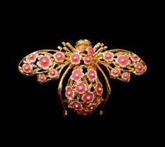 /joan-rivers-cherry-blossom-bee-pin
