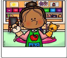 Wreath Crafts, School Colors, Craft Work, Bowser, Art For Kids, Preschool, Teacher, Classroom, Clip Art