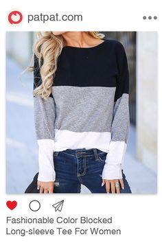 51 best patpat women 's fashion images women, fashion  bekleidung herren pullover c 21_30 #3