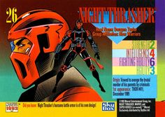http://docmanhattan.blogspot.it/2015/01/card-marvel-del-1993-sacchettismo.html