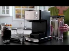 Best cheap espresso machine review 2017 - best cheap espresso machines r...
