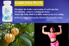 Garcinia plus works by inhibiting the enzyme which converts these calories into fat. Forever Garcinia Plus is a key ingredient of Aloe Vera Diet. Forever Living Aloe Vera, Forever Business, Natural Facial, Forever Living Products, Key Ingredient, Weight Loss Plans, Weight Management, Arabic Quotes, Kenya