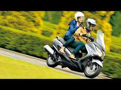 Suzuki Burgman 200 Siap Meluncur di Indonesia! - http://www.iotomotif.com/suzuki-burgman-200-siap-meluncur-di-indonesia/30250 #FiturSuzukiBurgman200Indonesia, #HargaSuzukiBurgman200, #SpesifikasiSuzukiBurgman200, #Suzuki, #SuzukiBurgman200, #SuzukiBurgman200Indonesia, #SuzukiIndonesia