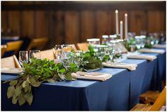 Cornell Gratitude and Grace Ithaca Wedding Destination Wedding Photographer Allison Maxwell Photography_0174