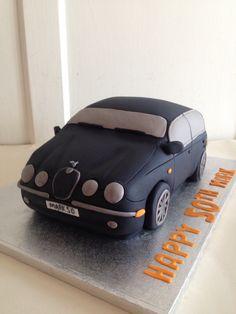 52 Best Novelty Cakes Images Cake Decorating Novelty Cakes Bakken