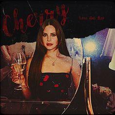 ♡ Lana Del Rey ♡ edit by @tropicobaby ♡ #LDR #LanaDelRey #Lana_Del_Rey