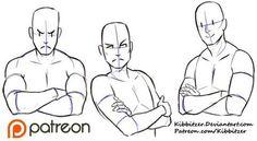 tutorial to draw