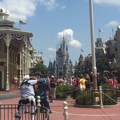 Times Square, Florida, Street View, Travel, Voyage, Viajes, Traveling, Trips, Tourism
