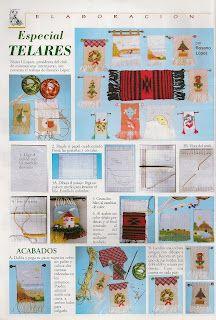 Dollhouse Miniature Tutorials, Dollhouse Miniatures, Miniture Things, Linen Pillows, Vintage Frames, Diy Tutorial, Needlework, Crafts For Kids, Crafty
