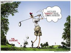 Image detail for -funny political cartoons | Funny Pictures