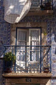 quaint   http://vestidoslindosatelier.tumblr.com/post/111200728861