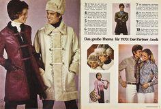 Burda Moden 12.1969 in Libros, revistas y cómics, Revistas, Moda y estilo de vida | eBay