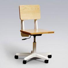 ducduc Austin Desk Chair