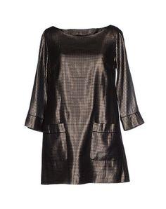 MARC JACOBS Short Dress. #marcjacobs #cloth #short dress