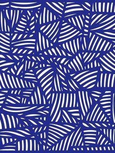 Die kräftigen Farben des Kühlen Farbtyps wirken alleine oder untereinander kombiniert immer kraftvoll, auffallend, selbstbewusst und belebend. Da der kühle Farbtyp Kontraste verträgt, kann er seine kräftigen Farben auf großflächig einsetzten.  Farbnuancen: Zyklam, Rosa, Kirschrot, Signalrot, Eisblau, Kobaltblau, Tintenblau, Violettblau, Lavendel, Blauviolett, Türkisgrün, Smaragdgrün und Nilgrün Kerstin Tomancok / Farb-, Typ-, Stil & Imageberatung