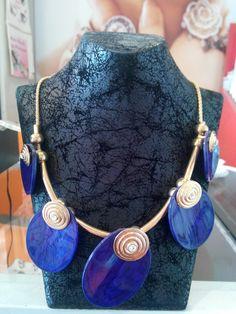 #madeinturkey #freeshipping #20usd #necklace #necklaces #statementnecklace #handmadenecklace #tasselnecklace #necklaceoftheday #longnecklace #teethingnecklace #gemstonenecklace #pearlnecklace #crystalnecklace #diamondnecklace #silvernecklace #GoldNecklace #diffusernecklace #barnecklace #nursingnecklace #bohonecklace #beadednecklace #chunkynecklace #malanecklace