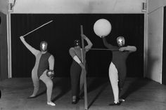 """Bauhaus Stage at Stiftung Bauhaus Dessau 