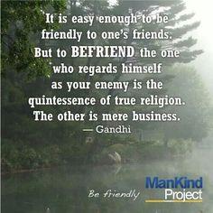 ex Mankind Project (FB)