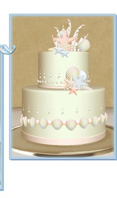 wedding cake design program 1000 images about cake supplies on cake 22460