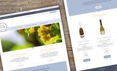 Webshop for Zero Dosage   zerodosage.at by didschidisein.com Corporate Design, Web Design, Zero, Design Web, Brand Design, Website Designs, Site Design, Branding Design