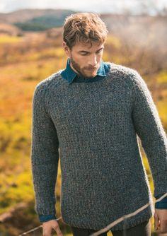 Men in Sweaters Mullets, Cardigans, Sweaters, Knitting Projects, Kobe, Cambridge, Tweed, Men Sweater, Jumpsuit