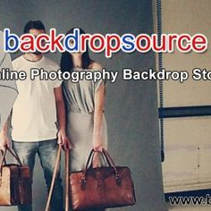 #photography background for wedding shoot event capture