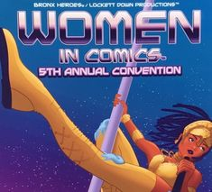 Queens in Queens: Women in Comics Con 2019 - The Beat Hipster Princess Costume, Hipster Costume, Trio Costumes, Cool Costumes, Comic Con Outfits, Superhero Groups, Doctor Who Comics, Comic Con Costumes, Star Wars Comics