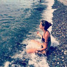 miss summer ❤️❤️