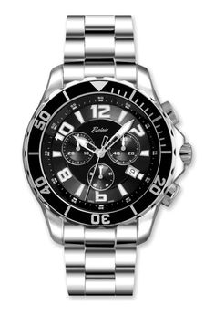 cuelto meonlo on browse the selection of belair watches at beltime com and pick out the perfect watch for pops all belair watches are available through oletowne jewelers