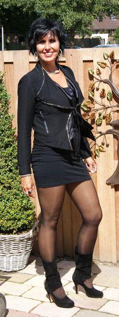 1840 best mat images in 2018 beautiful women older women black underwear - Elegante damen tumblr ...