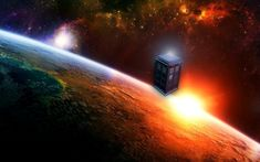 All Doctor Who fans know the TARDIS (Time And Relative Dimension In Space), it is iconic to the show and besides the doctor himself, is the star of the show! Description from thefemalecelebrity.com. I searched for this on bing.com/images
