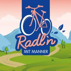 Station 1 - Gewinne Radurlaub im Burgenland | Manner.com Rum, Manners, Artwork, Useful Tips, Chocolate Pies, Bicycling, Work Of Art, Auguste Rodin Artwork, Artworks