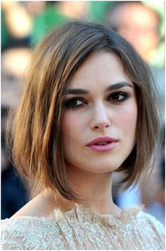 Oblong Face Hairstyles, Long Bob Hairstyles, Cool Haircuts, Worst Hairstyles, Popular Haircuts, Hairstyles Haircuts, Hairstyles Pictures, Wedding Hairstyles, Haircut Pictures