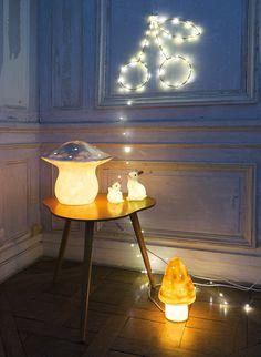 パリ発子供服ブランド「ボンポワン」の限定店が伊勢丹新宿店に | Fashionsnap.com