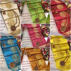 Designer Sarees Online Shopping, Party Wear, Fancy, Detail, Pattern, Stuff To Buy, Women, Party Clothes, Patterns