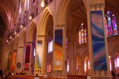 nancy chinn liturgical artist - Google Search